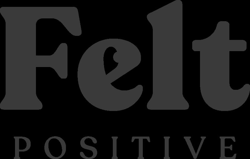 FELT_logo